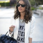 3 Ways T-Shirts Will Work For Any Occasion