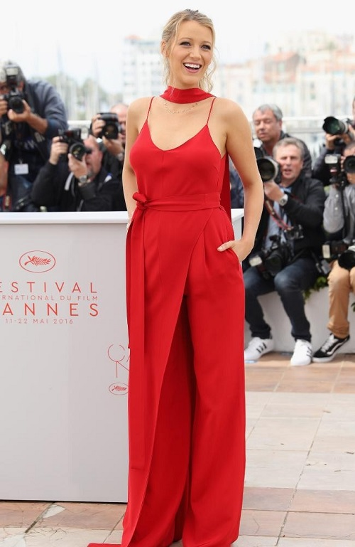 BLAKELIVELY-JUMPSUIT-CANNES