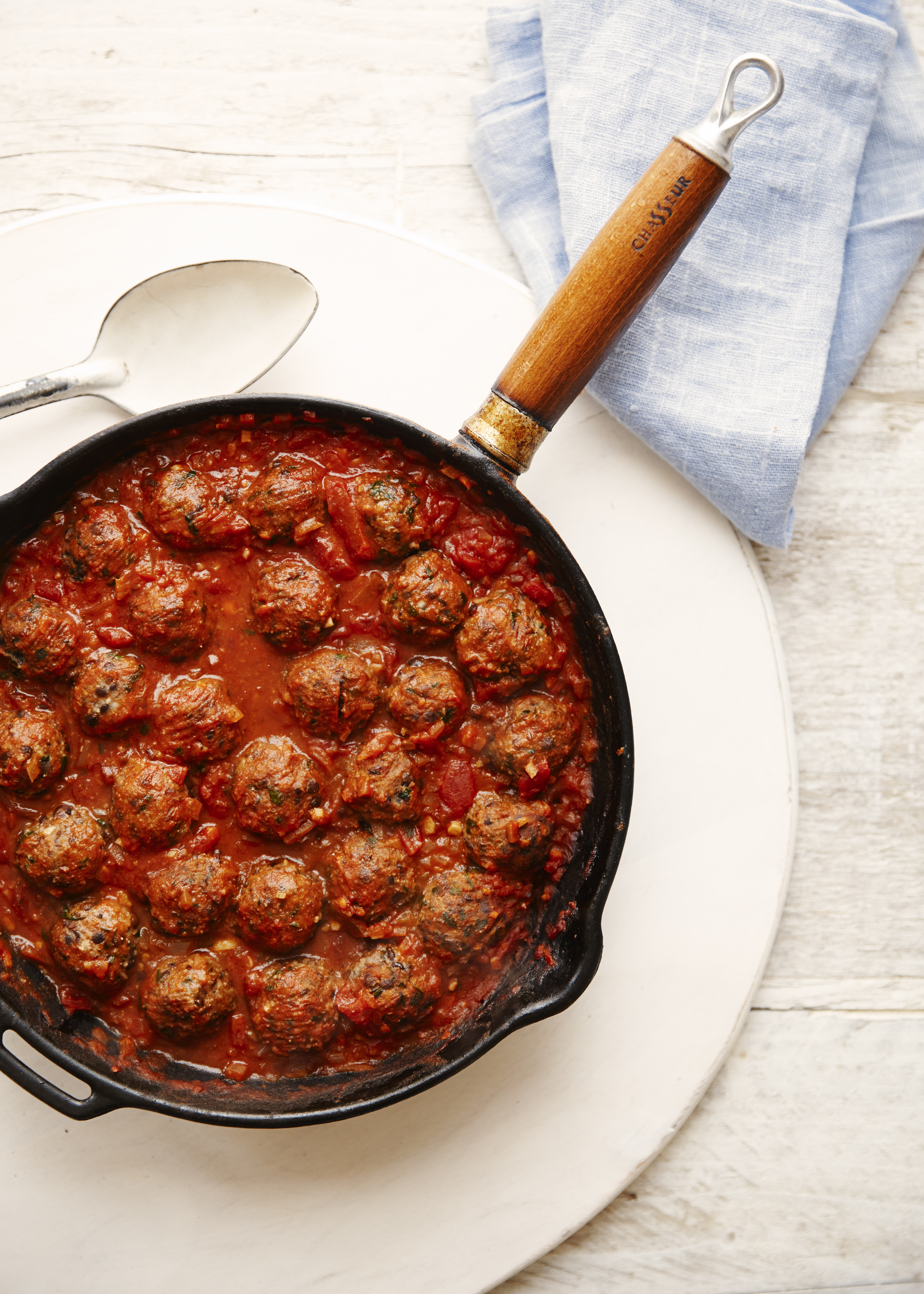 Copy of Meatballs_101