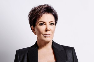 Kris Jenner To Change Her Name Back To Kardashian…And More