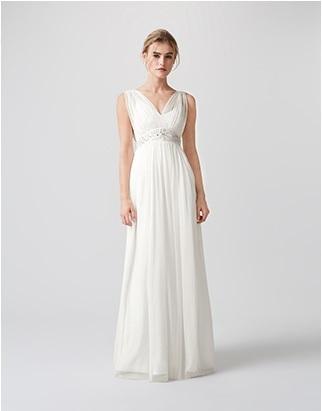Wedding Dresses Used Once 75 Fresh Isabella Bridal Dress available