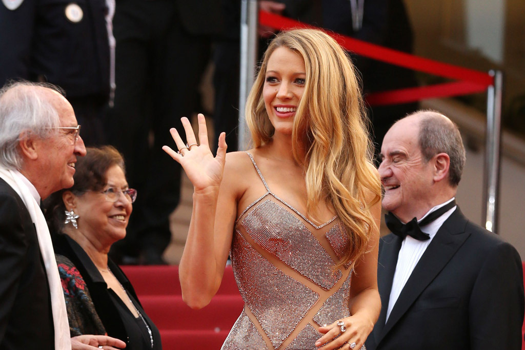 blake-lively-cannes-film-festival-opening-ceremony