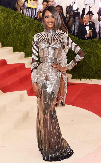 jourdandunn-metgala-2016