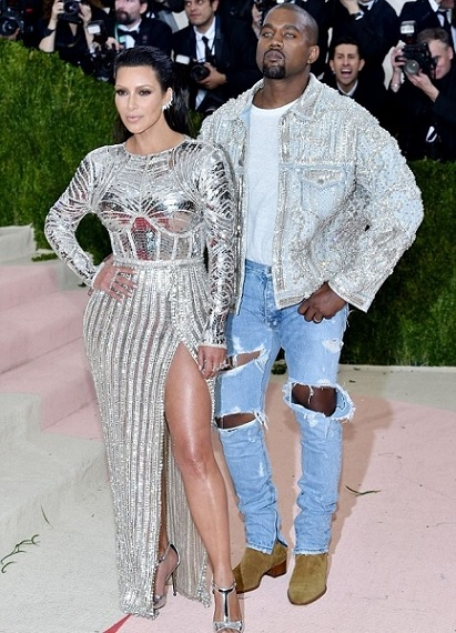 kimkardashian-metgala2016-2