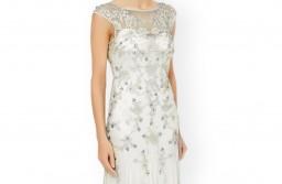 5 Glamorous Wedding Dresses Under £400