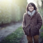 4 Of The Cutest Kids Fashion Trends
