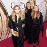 Best Dressed At The CFDA Awards 2016: Jourdan Dunn, Rachel Zoe And More…