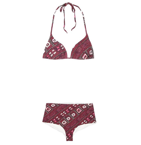 IsabelMarant-Bikini2