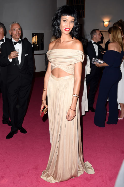 JOAN-SMALLS-CFDA-AWARDS