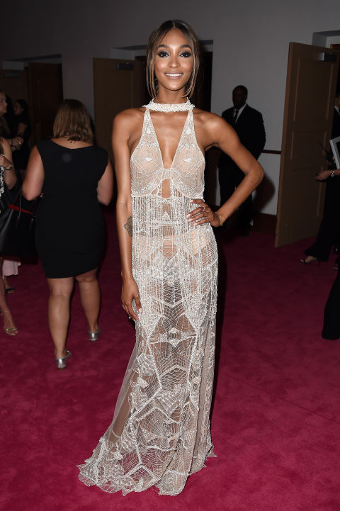 JOURDAN-DUNN-CFDA-AWARDS