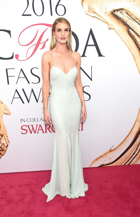 ROSIE-HUNTINGTON-WHITELEY-CFDA-AWARDS