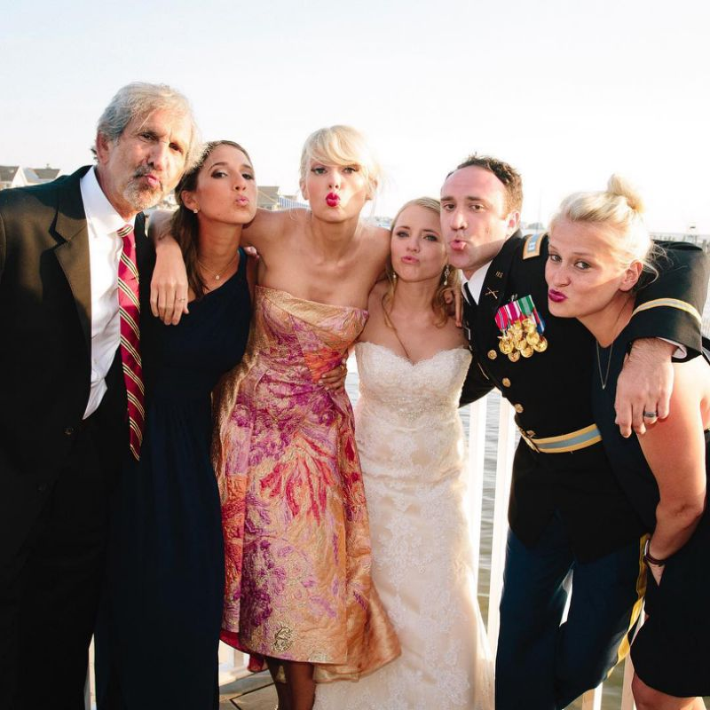 Taylor-Swift-Wedding