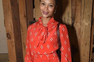 Thandie Newton Opens Up About Sexual Abuse By A Director