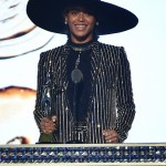 CFDA Awards 2016: Beyoncé Gives Her Most Inspirational Speech Yet!