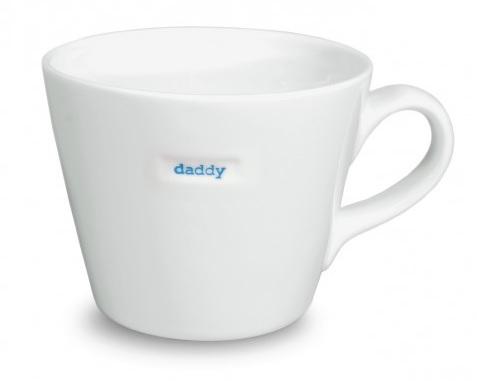 daddy_mug