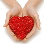 How Heart Disease Uniquely Affects Women