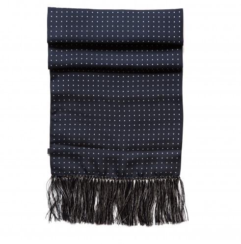 hunstman-silk--scarf