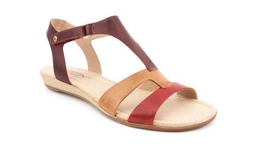 jones-bootmaker-sandals