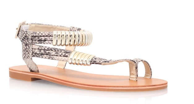 kurtgeiger-sandals-1