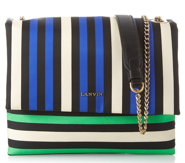 lanvin-mini-shoulder-bag