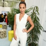 Get The Jumpsuit Myleene Klass Wore To The Glamour Awards!