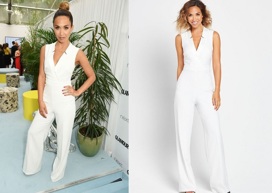 myleene-klass-jumpsuit-glamour-awards