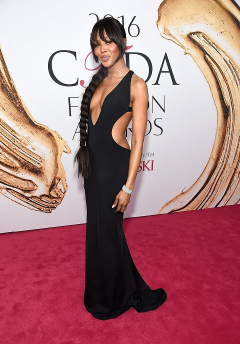 naomi-campbell-cfda-awards-2016-2