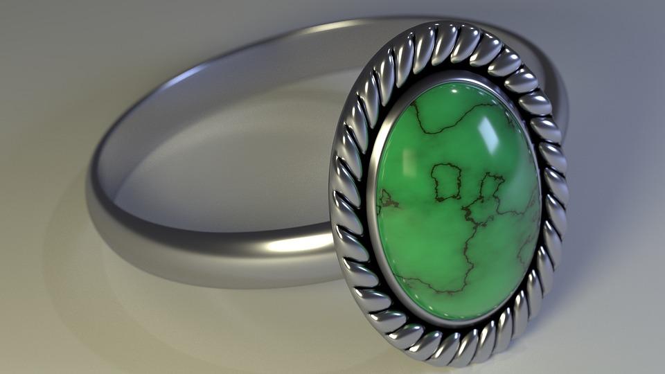 ring-1207474_960_720