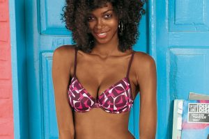 Swimwear Styles To Suit Your Body Shape