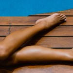 The Quick Guide To Summer-Ready Legs