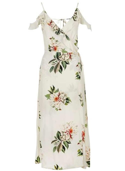 topshop-floral-maxi-dress