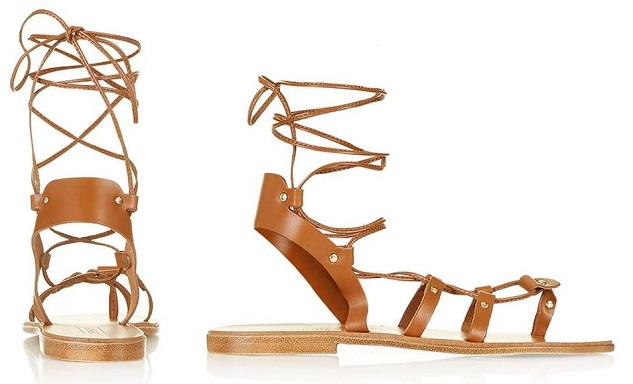 topshop-sandals-1