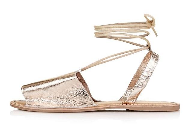 topshop-sandals-4