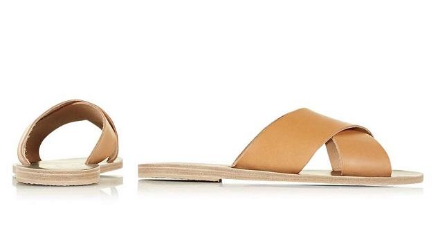 topshop-sandals-5