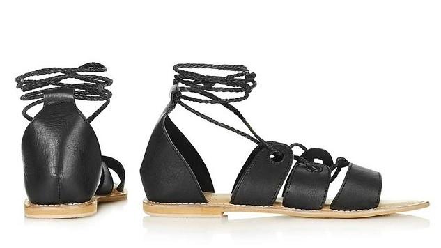 topshop-sandals-7