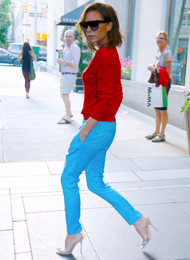 victoria-beckham-colour-block
