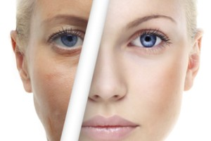 Tech Devices for Skin Rejuvenation: No Surgery Required