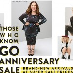 The Nordstrom Anniversary Sale Starts Today!