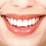 Don't Forget About Your Mouth: Healthy Teeth are Important to Your Overall Wellness