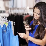 The Pros & Cons Of Shopping Online vs The High Street?