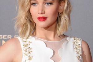 How To Be Like Jennifer Lawrence