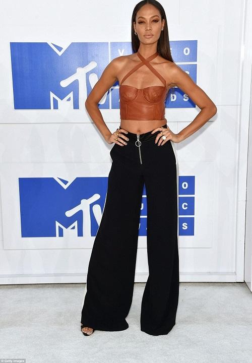 JoanSmalls-MTV
