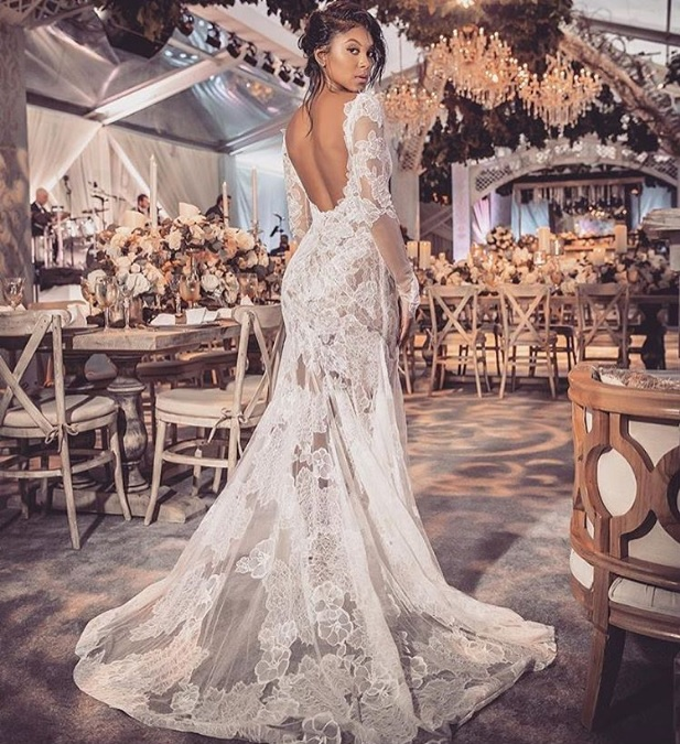 KevinHart_Wedding1
