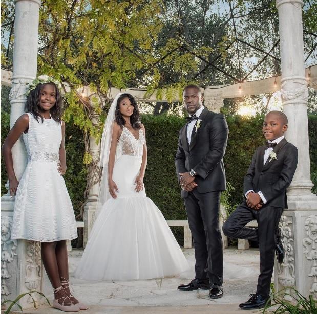 KevinHart_Wedding2