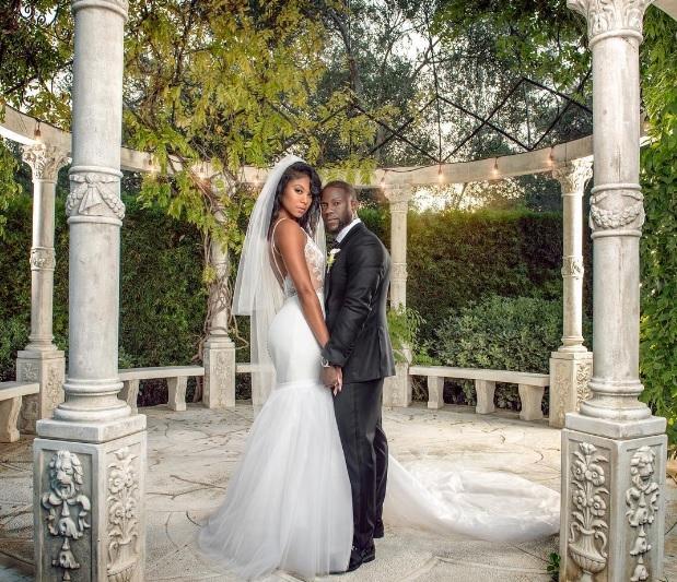KevinHart_Wedding4