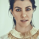 Kourtney Kardashian To Quit Keeping Up With The Kardashians?