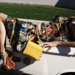Are You Addicted To Fashion? Top Signs You Probably Are!