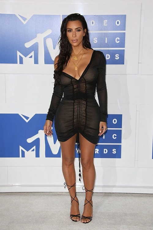 kimkardashian_mtv