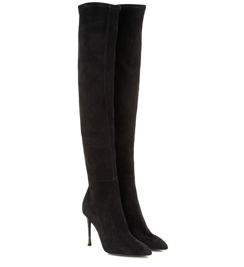 tomford-kneehighboots