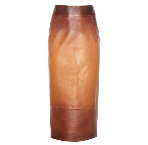 tomford-leatherskirt